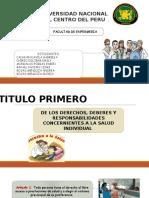 LEY-GENERAL-DE-SALUD.pptx ORIGINAL.pptx
