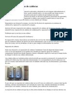 date-586b157ce16c66.07554954.pdf