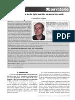 Arquitectura_de_la_informacion_en_entorn.pdf