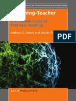 Rizomatic learnir-teching.pdf