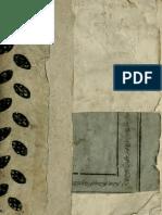 (1775) SAGGIO FILOSOFICO DI GIO. LOCKE. SUL L'UMANO INTELLETTO I.pdf