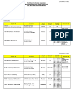 Mechanical Engineering  - Essential Modules for Sem II AY 2013_2014.pdf