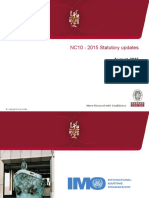 NC10_-_Statutory_updates_2015[1].pptx