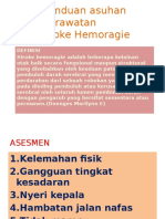 power point stroke hemoragie.pptx