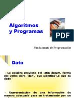 PresentacionC