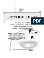 BIRD'S NEST EXTRACT ver.1.1.pdf