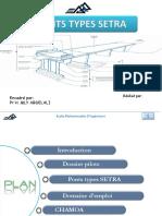 Pont-Type-de-Setra.pdf