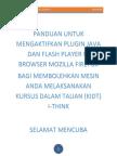 Panduan-Akses-Ithink.pdf