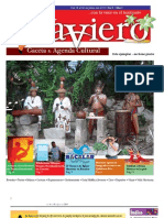Revista Gaviero  num 9