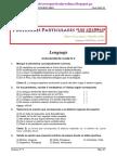 Cepresam-Clase-2-2012-2-Lenguaje.pdf