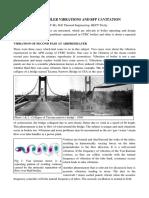 Case studies in boiler vibration and BFP cavitation by K.K.Parthiban .pdf