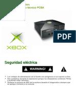Reparacion Avanzada x Box