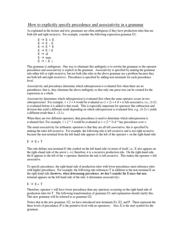yukari takata dissertation uf