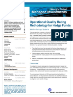 OQ Methodolgy for Hedge Funds.doc