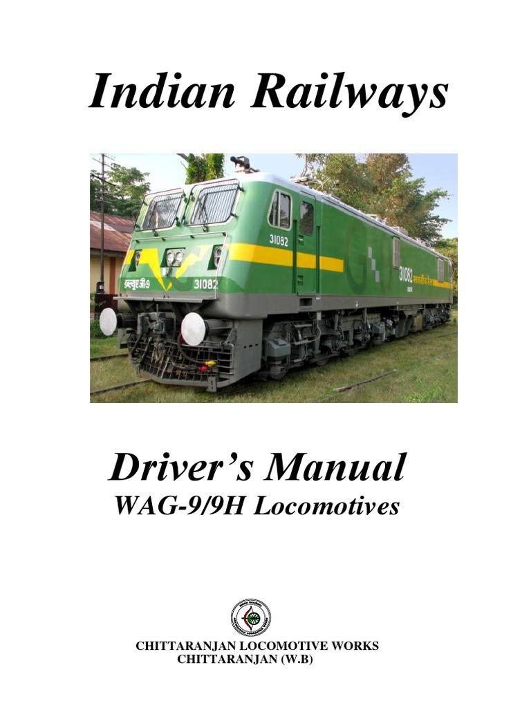 tsd 3ph 1 pdf transformer brake rh scribd com Transit Manuals Bus Speciufication M1aintenance Maintenance Person