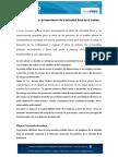 03122015_054004_TECNIFISO - Metodo Preventivo La Importancia de La Actividad Fisica en El Trabajo
