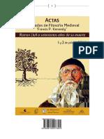 Actas-IIJornadasFilosofiaMedieval2016 (1).pdf
