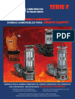 3 Phase F series brochure_Span.pdf