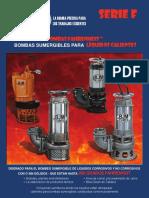 3 Phase F series brochure_Span.pdf