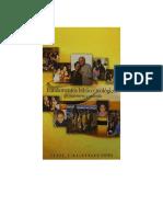 FUNDAMENTO BIBLICO TEOLOGICO DEL MATRIMONIO.pdf