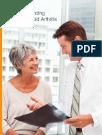 Enhanced Understanding of Rheumatism