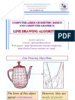 LineAlgorithms.pdf