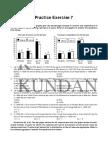 DI PRACTICE EXERCISE-7.pdf