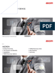 TEMS_Discovery_Device_10.0_-_Commercial_Presentation.pdf