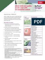 Dupont IPM