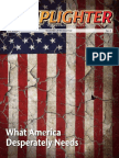 Lamplighter_NovDec16_America-Needs.pdf