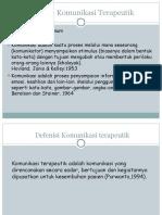 komunikasi-terapeutik1.ppt