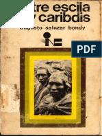 SALAZAR BONDY entre escila y caribdis INC.pdf