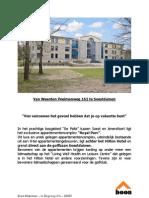 Van Weerden Poelmanweg 162 Soest (www.boonmakelaars.nl)