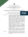 Permenperin_No.75_2014_.pdf