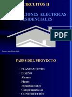 diseoinstalacioneselectricasresidenciales-130913020532-phpapp01