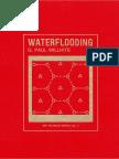water flood.pdf