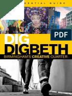 DigDigbethGuide.pdf