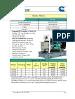tmp_18102-GB-C180KVA1.doc-1-1-812579562