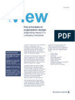 key-principles-organization-design.pdf