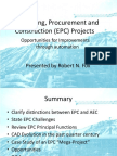 EPC Management.pdf