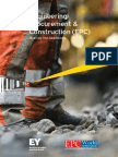 EY-Engineering-Procurement-and-Construction-EPC.pdf