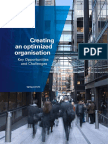 India_OptimizedOrganisation.pdf