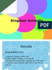 Animalia.ppt