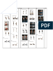 Work Out 2.pdf