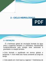 CICLO_HID..