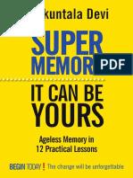 149453555-Super-Memory.pdf