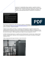 date-586b5a31da7ec2.90671478.pdf