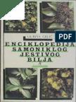 documents.tips_ljubisa-grlic-enciklopedija-samoniklog-jestivog-bilja-2-izdanjepdf.pdf