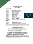 FAR Makati.pdf