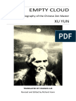 empty_cloud_the_autobiography_of_chinese_master_xu_yun.pdf